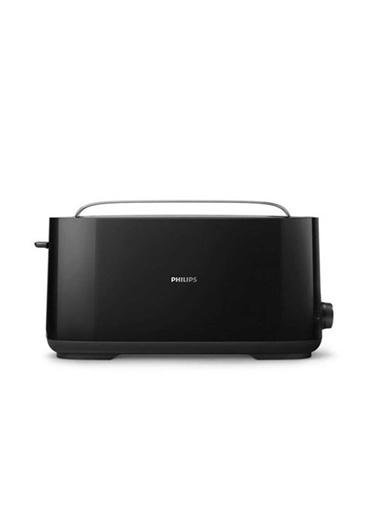 HD2590/90 Ekmek Kızartma Mak.-Philips
